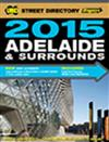 Adelaide Street Directory 53rd 2015
