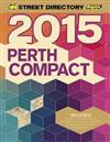 Perth Compact Street Directory 8th 2015