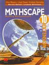 Mathscape 10: Extension
