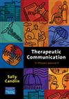 Therapeutic Communication: A lifespan approach