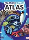 The Pearson Primary Atlas