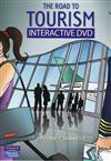 Road to Tourism Interactive CD-ROM