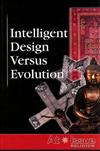 Intelligent Design Versus Evolution