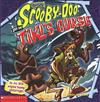 Scooby-Doo 8x8 #5: Scooby-Doo and the Tiki's Curse