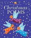 The Lion Book of Christmas Poems