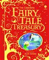 Fairytale Treasury