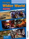 New Wider World - Teacher's Resource Guide