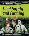 Food Safety and Farming