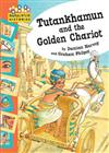 Tutankhamun and the Golden Chariot