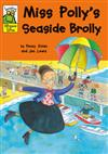 Miss Polly's Seaside Brolly