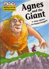 Agnes and the Giant