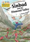 Sinbad and the Diamond Valley