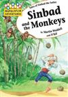 Sinbad and the Monkeys