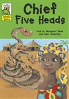Chief Five Heads: A Southern African Tale