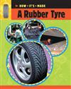 A Rubber Tyre