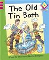 The Old Tin Bath