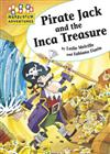 Pirate Jack and the Inca Treasure