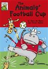 The Animals' Football Cup