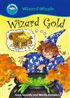 Wizard Gold