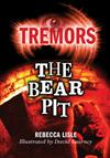Tremors: The Bear Pit