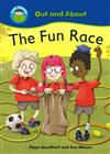 The Fun Race
