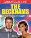 The Beckhams: Worldwide Celebrity Brand
