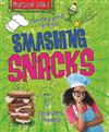 Smashing Snacks