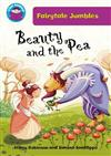 Beauty & the Pea