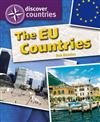 The EU Countries