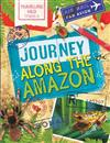 Journey Along the Amazon