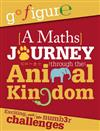 A Maths Journey through the Animal Kingdom