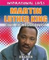 Martin Luther King: Civil Rights Activist