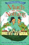 The Much Ado About Nothing