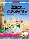Asterix and Cleopatra: Bk. 6