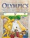 Through Time: Olympics