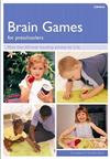 Brain Games for Preschoolers
