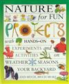 Nature for Fun Discoveries
