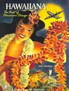 Hawaiiana: The Best of Hawaiian Design
