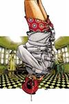 Deadpool: v. 9: Institutionalized