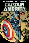Captain America: Volume 3