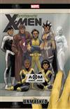 Astonishing X-Men: Volume 12: Frozen