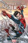 Amazing Spider-Man: Volume 1: Parker Luck