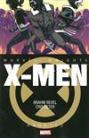 Marvel Knights: X-Men - Haunted