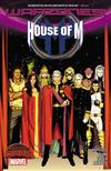 House of M: Warzones!