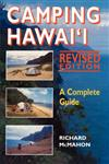 Camping Hawai'I: A Complete Guide