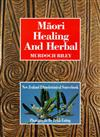 Maori Healing and Herbal