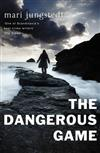 The Dangerous Game: Anders Knutas Series 8