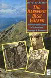 The Barefoot Bush Walker