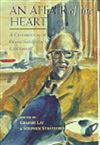 An Affair of the Heart: A Celebration of Frank Sargeson's Centenary