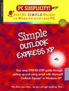 Simple Outlook Express XP
